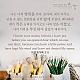 http://www.kgbr.co.kr/gospel/data/editor/1807/thumb-229e1074b620eb6cb18e43e70867b4ba_1532405606_42_80x80.jpg